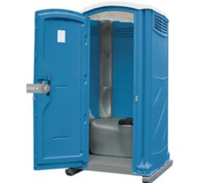 Achat WC autonomes