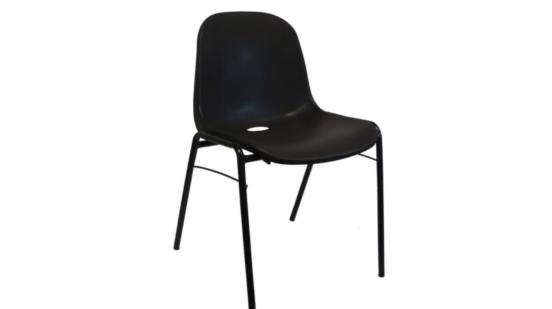 Coque Chaise Coque Chaise PlastiqueAllomat PlastiqueAllomat Chaise Chaise Chaise Coque Coque PlastiqueAllomat PlastiqueAllomat 8On0Pwk